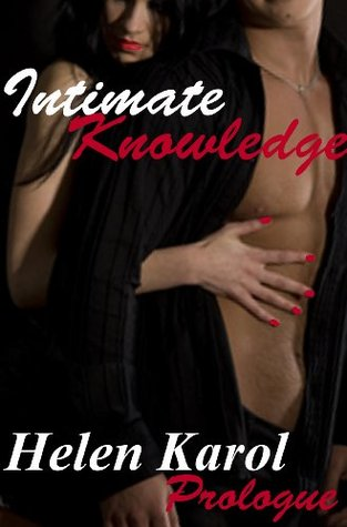 Intimate Knowledge The Prologue (Detecti...