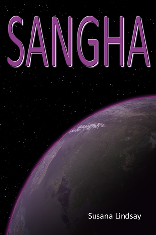 Sangha: U.S. English edition