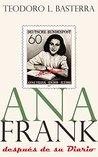 Ana Frank by Teodoro L. Basterra