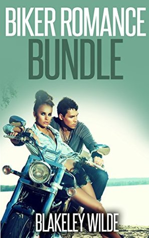 biker-romance-bundle-3-mc-biker-romance-novels