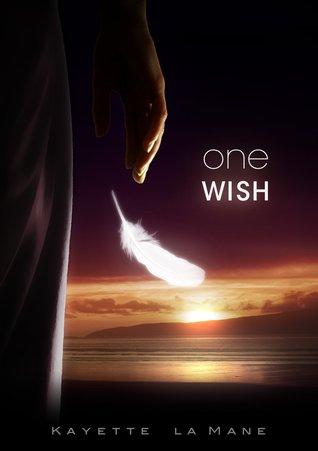Pdfbook One Wish Rising Sun Saga 1 Pdf Epub By Kayette La Mane