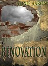 Renovation (Haunted Series Book 11)