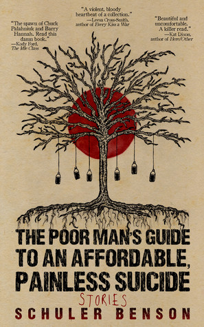the-poor-man-s-guide-to-an-affordable-painless-suicide
