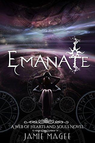 Emanate