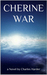 Cherine War