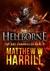 Hellborne (The ARC Chronicl...