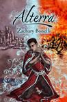 Alterra by Zachary Bonelli