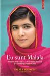 Download Eu sunt Malala - Povestea fetei care a luptat pentru educaie i a fost mpucat de talibani