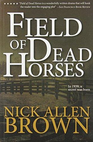 field-of-dead-horses