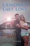 Landry's Last Love