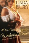 Westward Dance (Montana Mail Order Brides #2)