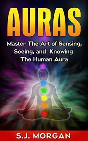 Sensing aura