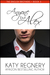 Anyone but Alex (The English Brothers, #3) by Katy Regnery