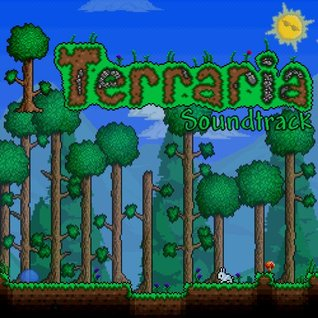 Terraria Complete Guide Game Cheats with Tips & Tricks, Strategy, Walkthrough, Secrets, Gameplay and MORE