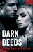 Dark Deeds (Mindhunters, #4)