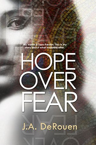 Hope Over Fear
