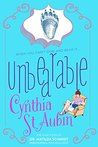 Unbearable (The Case Files of Dr. Matilda Schmidt, Paranormal Psychologist #4)