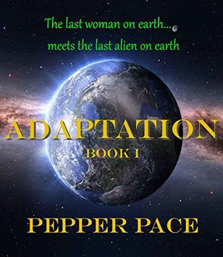 Adaptation #1