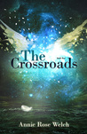 The Crossroads (Saving Angels, #4)
