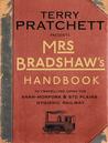 Mrs Bradshaw's Handbook (Discworld, #40.5; Discworld Companion Books )