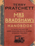 Mrs Bradshaw's Handbook by Terry Pratchett