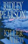 Killer View (Walt Fleming, #2)