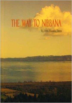The Way to Nibbana