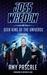 Joss Whedon: Geek King of the Universe
