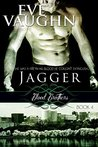 Jagger (Blood Brothers #4)