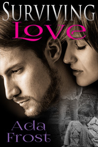 Surviving Love(Surviving 2)