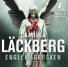 Englemagersken by Camilla Läckberg