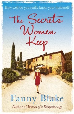 On Keeping Women: A Novel
