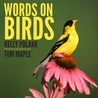 Words on Birds