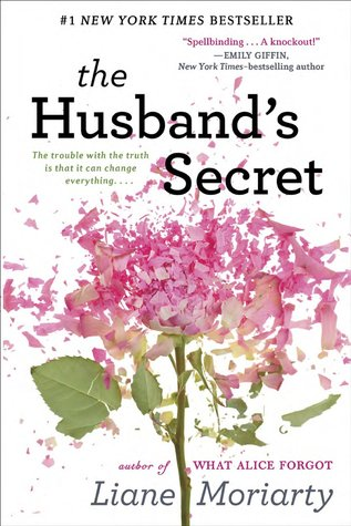 the-husband-s-secret