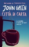 Città di carta by John Green