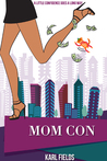 Mom Con