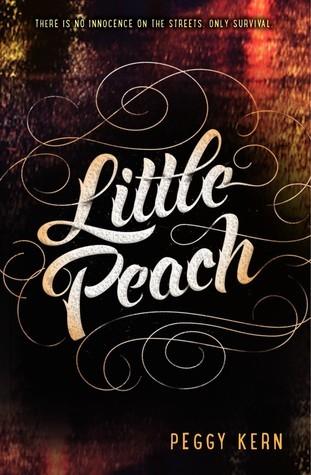 Ebook Little Peach by Peggy Kern read!