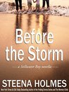 Before the Storm (Stillwater Bay #0.5)