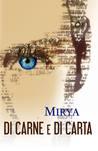 Di carne e di carta by Mirya