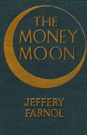 the-money-moon