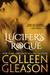 Lucifer's Rogue (Regency Draculia #1)
