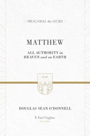 a personal review of the book of matthew in the bible The holy bible king james version is a full-featured  you can select a specific book of the old or new  please submit your review for the holy bible king.