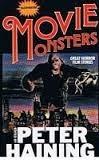 Movie Monsters: Great Horror Film Stories
