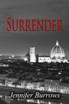 Surrender (Surrender Trilogy, #1)
