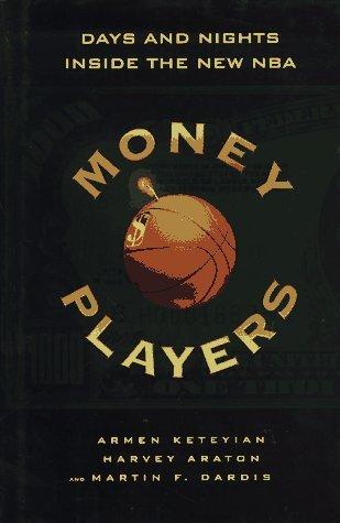 Money Players