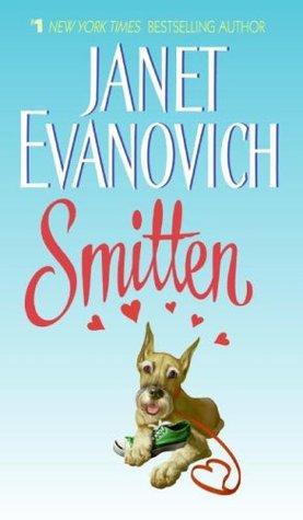Smitten (Elsie Hawkins #2)