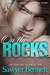 On the Rocks (Last Call, #1) by Sawyer Bennett