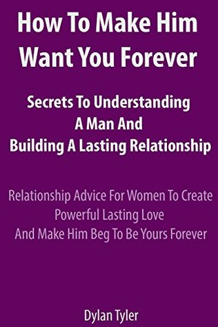 how to make your partner love you forever