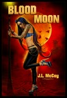 Blood Moon (Skye Morrison #5.5)