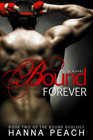 Bound Forever (Bound, #2)